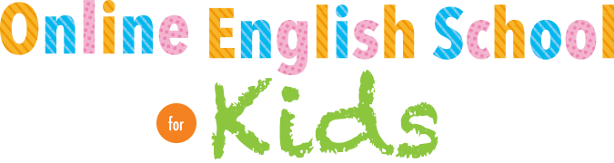 Online English School for Kids